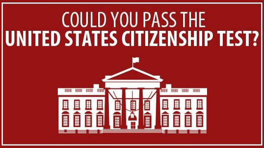citizenshiptest