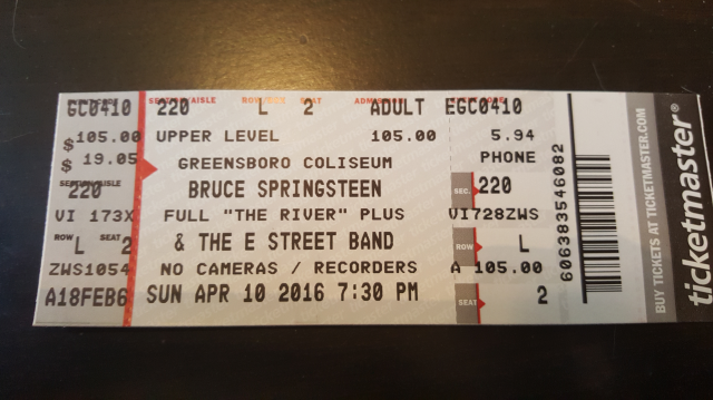 Springsteen.png