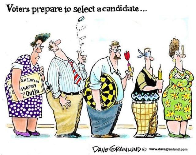 voterschoice