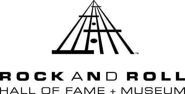 rockhalloffame