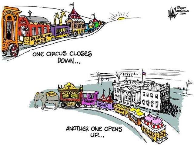 circusclose