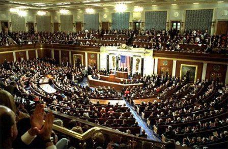 congressfloor