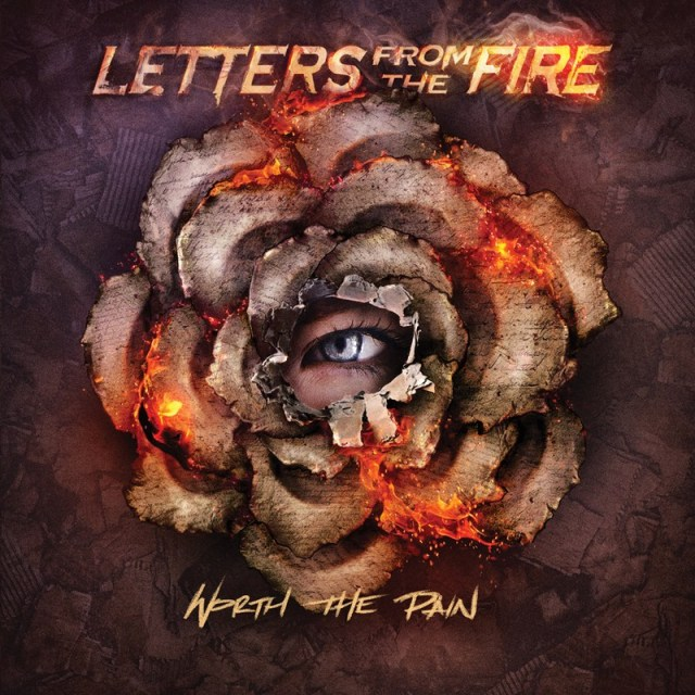 letters-from-the-fire-worth-the-pain