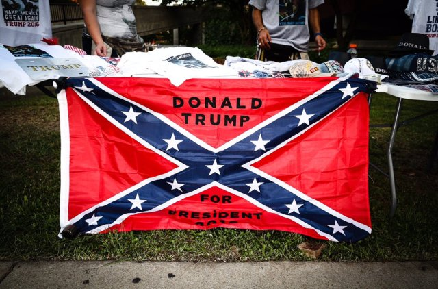 TrumpConfederateFlag2