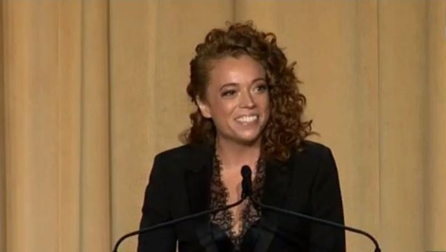 MichelleWolf