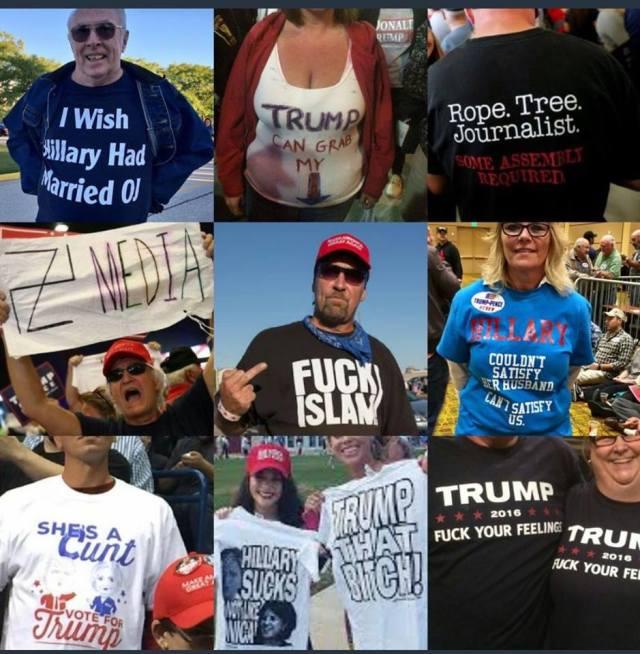 TrumpSupporters2