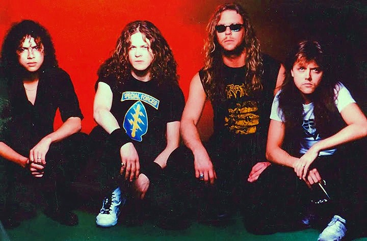 Metallica1988