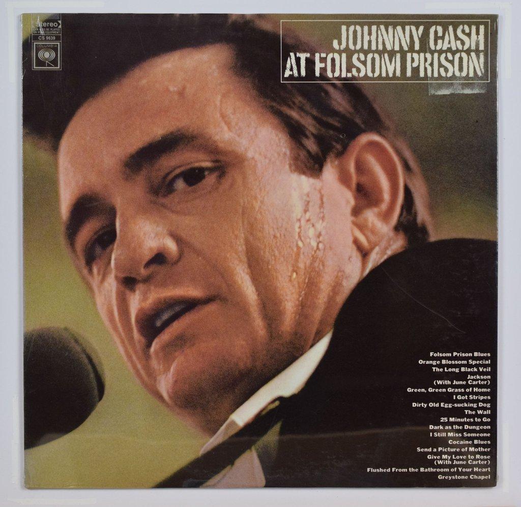 JohnnyCashFolsom