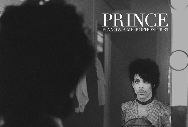 Prince1983
