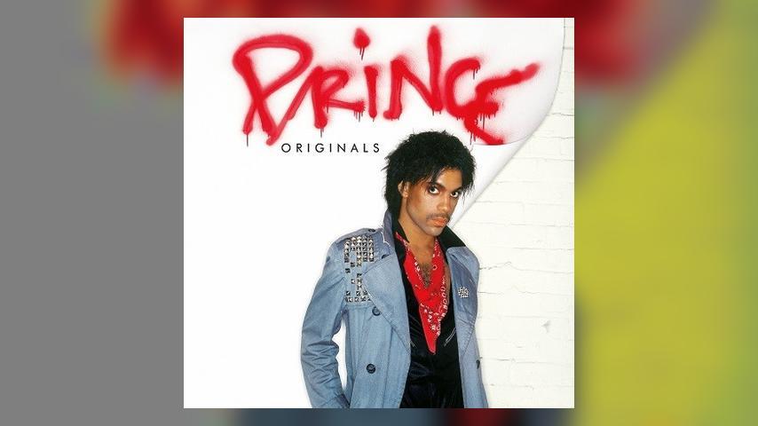 PrinceOriginals