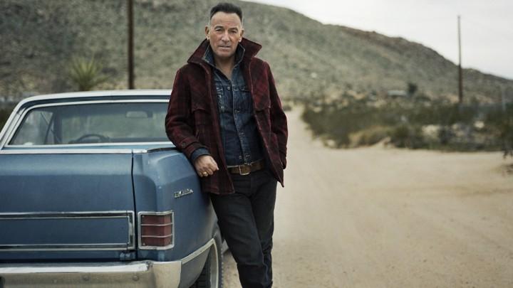 SpringsteenWestern