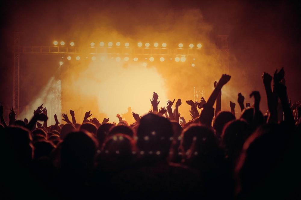 ConcertStage2